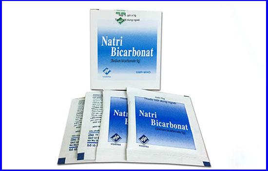 thuoc-natri-bicarbonate-2