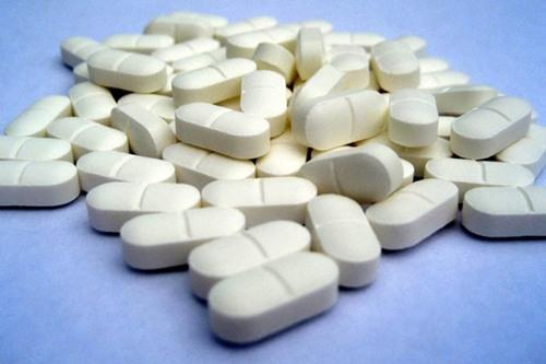 thuoc-natri-picosulfate-1