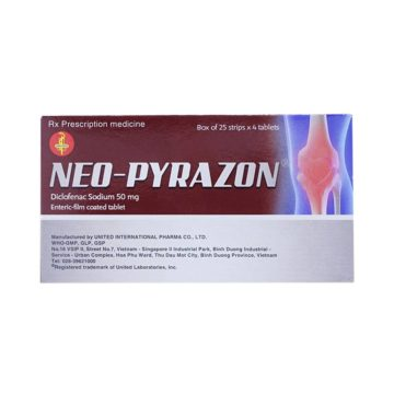 thuoc-neo-pyrazon-2