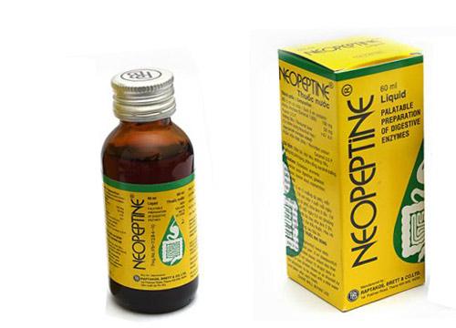 thuoc-neopeptine-2
