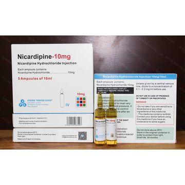 thuoc-nicardipine-2