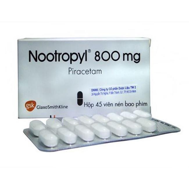 thuoc-nootropil-1