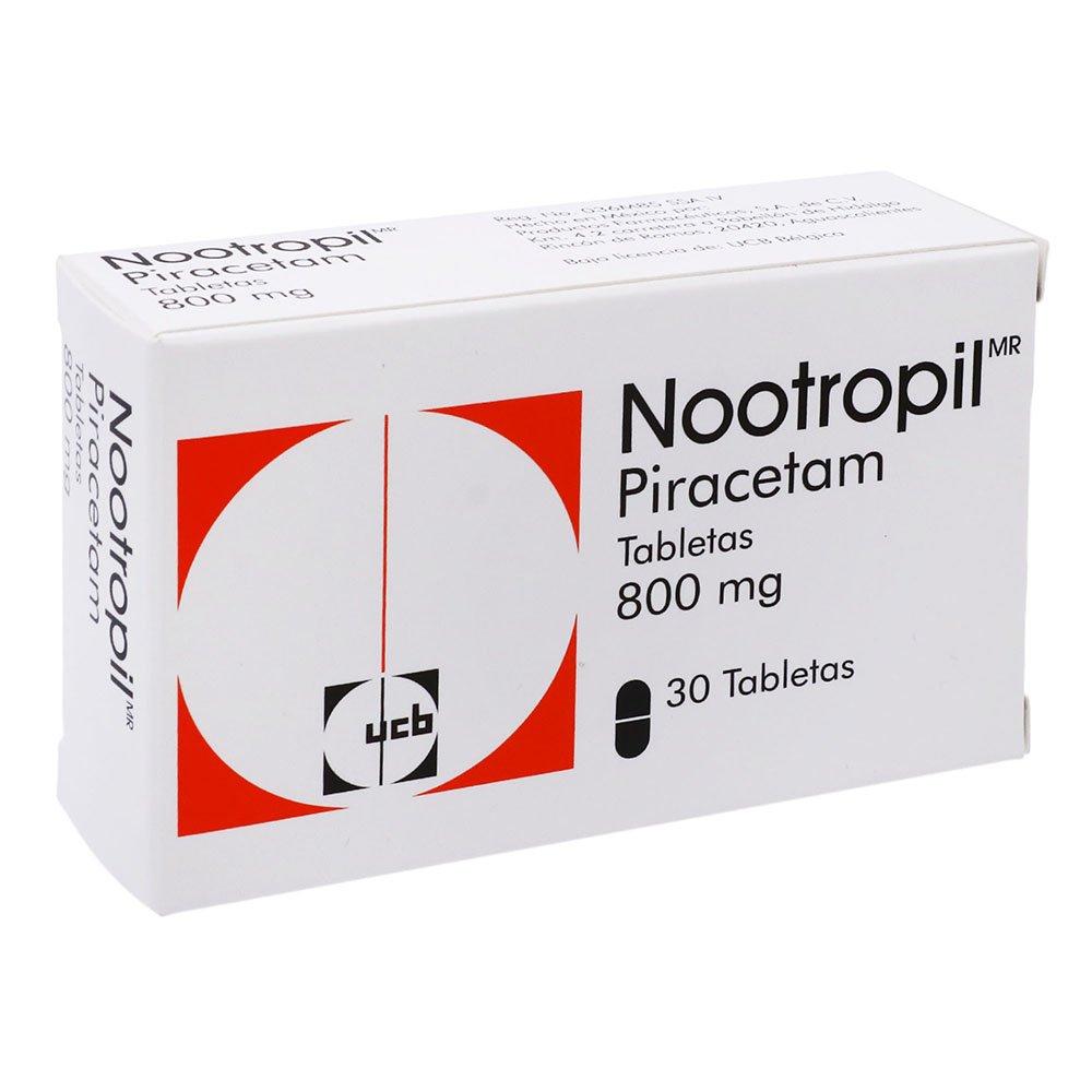 thuoc-nootropil-2