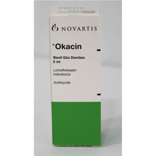 thuoc-okacin-1