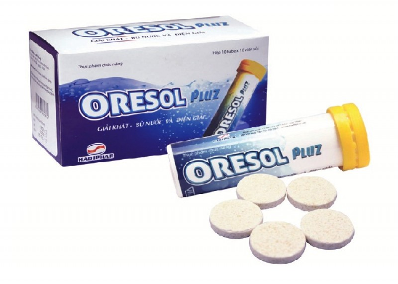 thuoc-oresol-2