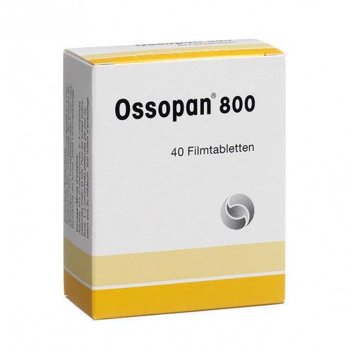 thuoc-ossopan-co-cong-dung-nhu-the-nao