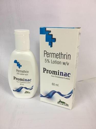 thuoc-permethrin-2