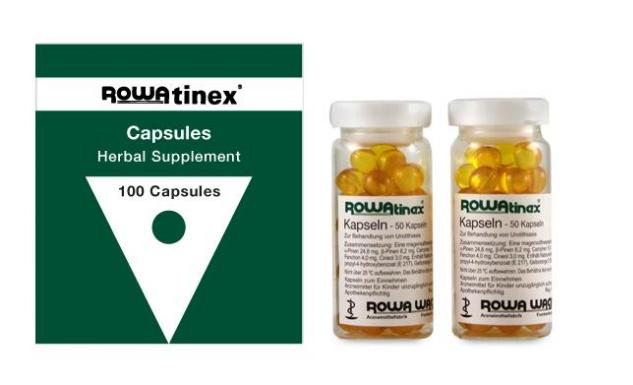 thuoc-rowatinex-1