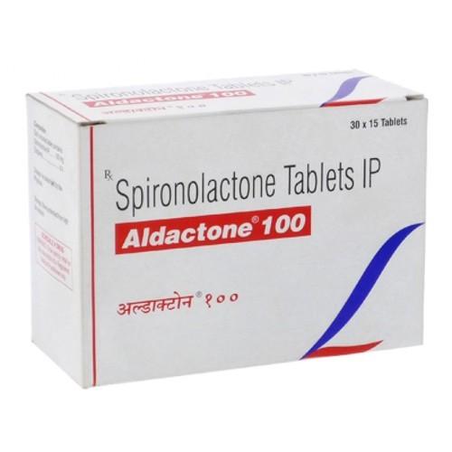thuoc-spironolactone-co-tac-dung-gi