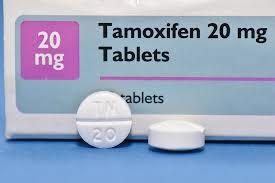 thuoc-tamoxifen-2