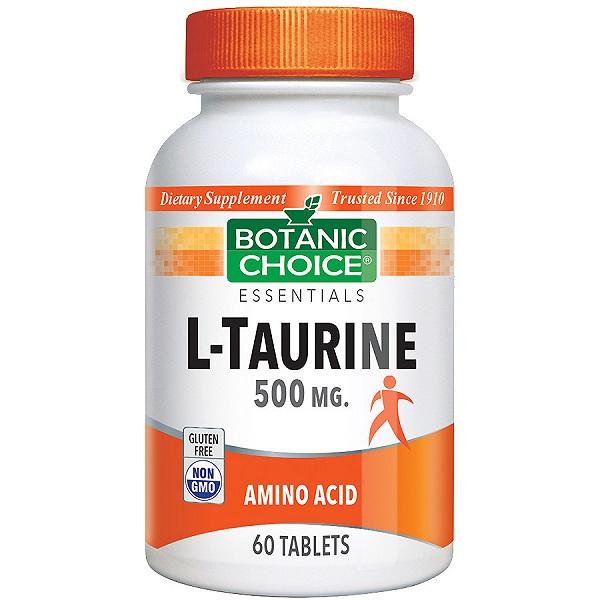 thuoc-taurine-1