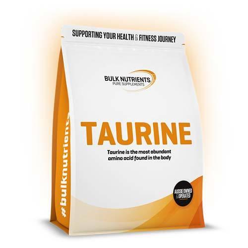thuoc-taurine-2