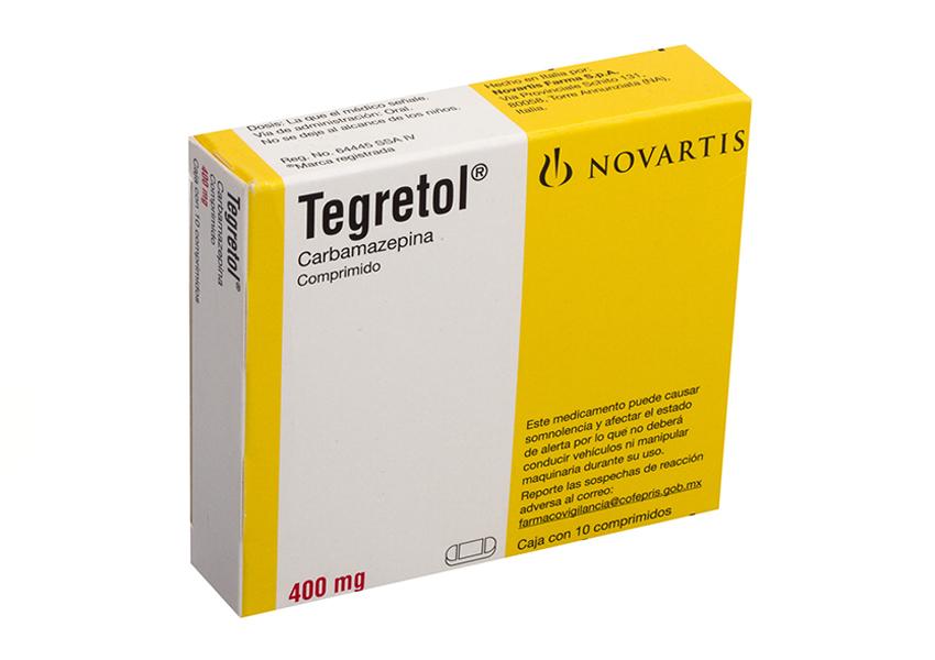 thuoc-tegretol-1