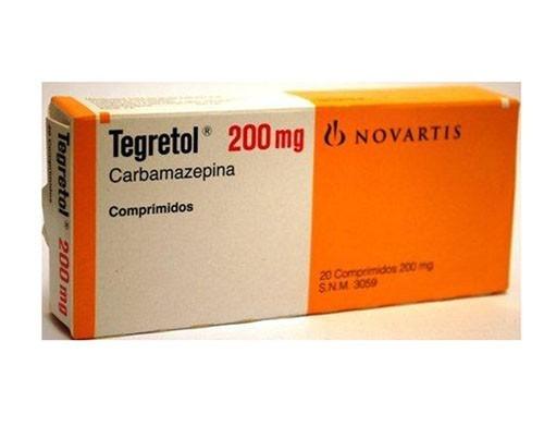 thuoc-tegretol-2
