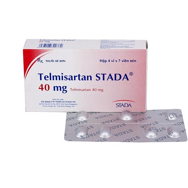 thuoc-telmisartan-2