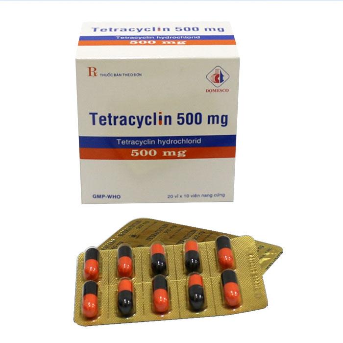 thuoc-tetracyclin-2