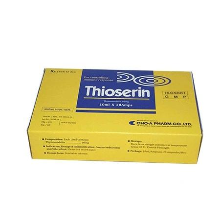 nhung-tac-dung-phu-khi-su-dung-thuoc-thioserin-2