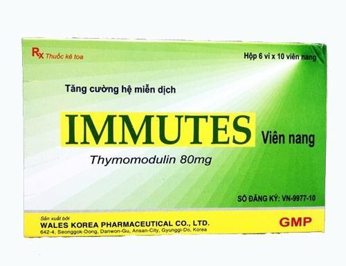thuoc-thymomodulin-2
