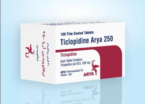 thuoc-ticlopidine-1