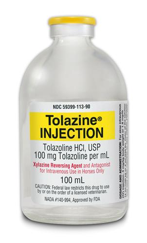 thuoc-tolazoline-hydrochloride-1