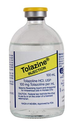 thuoc-tolazoline-hydrochloride-2
