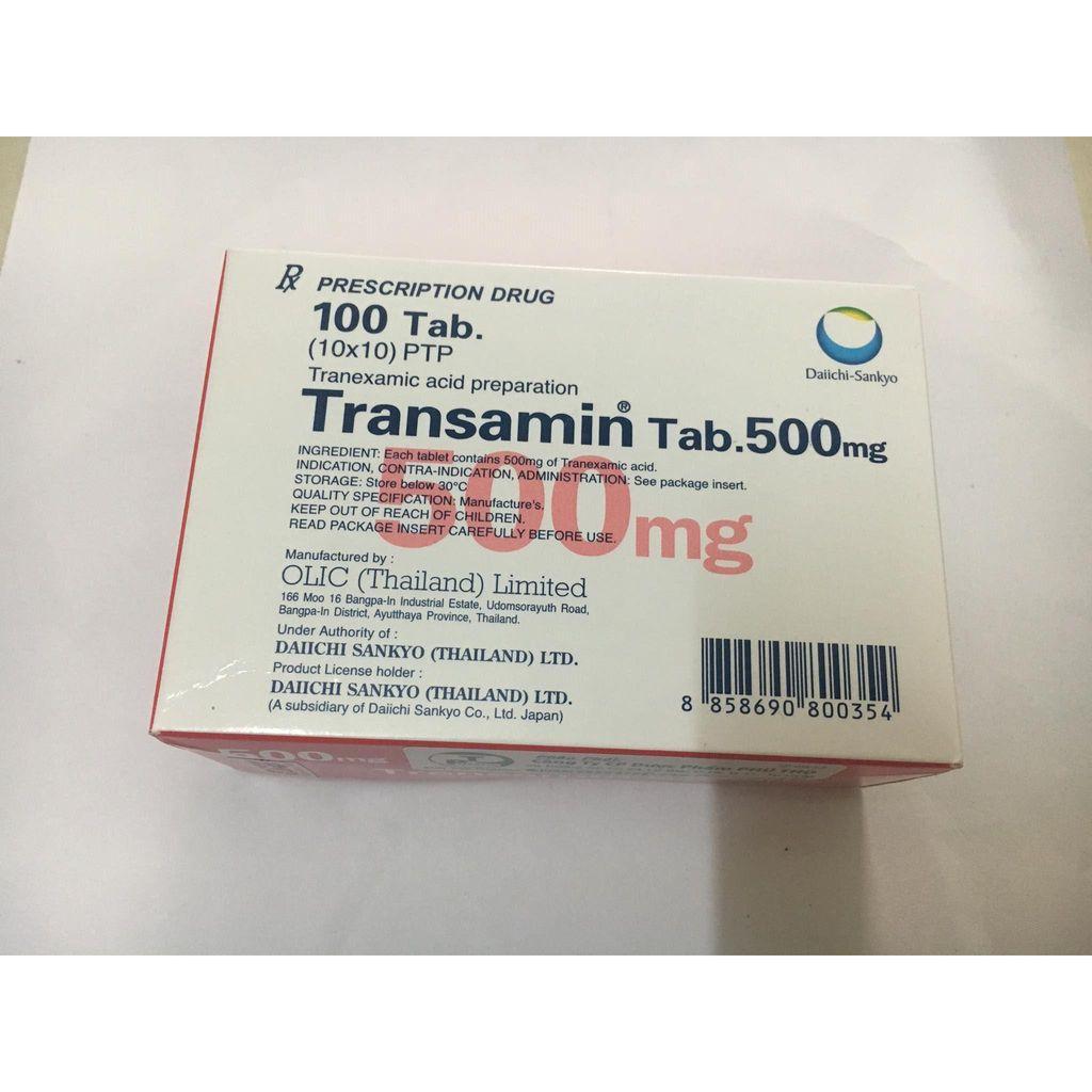 thuoc-transamin-2