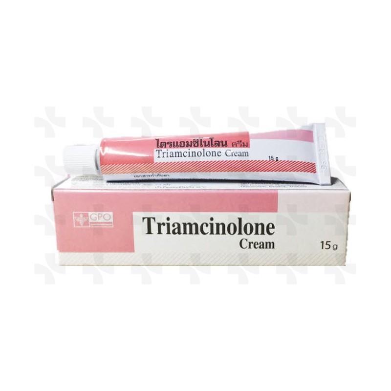 thuoc-triamcinolone-1