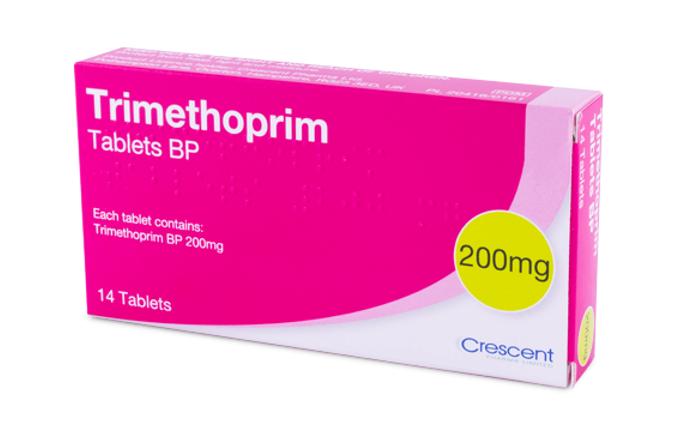 thuoc-trimethoprim-2
