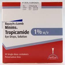 thuoc-tropicamide-1