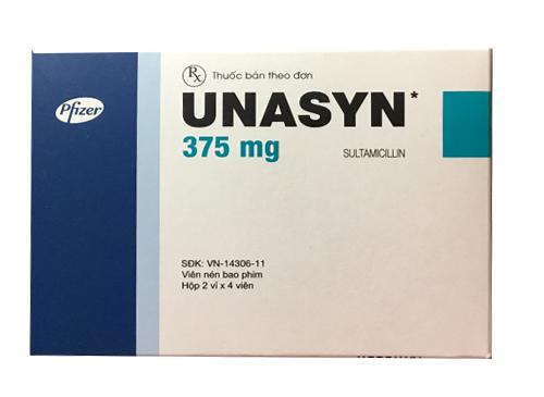 thuoc-unasyn-1