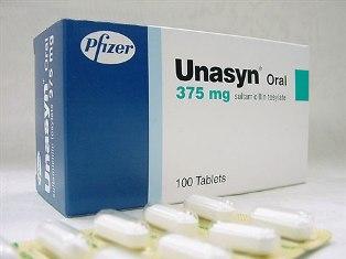 thuoc-unasyn-2