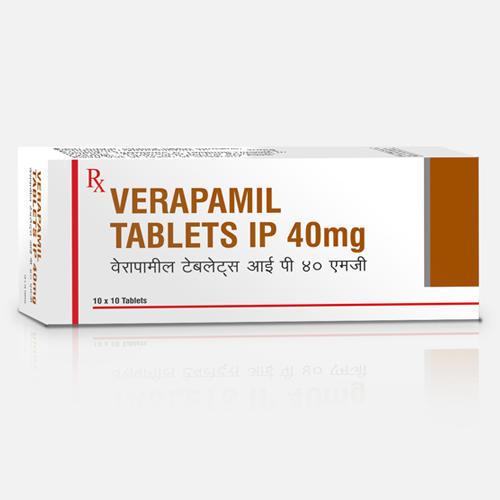 thuoc-verapamil-2