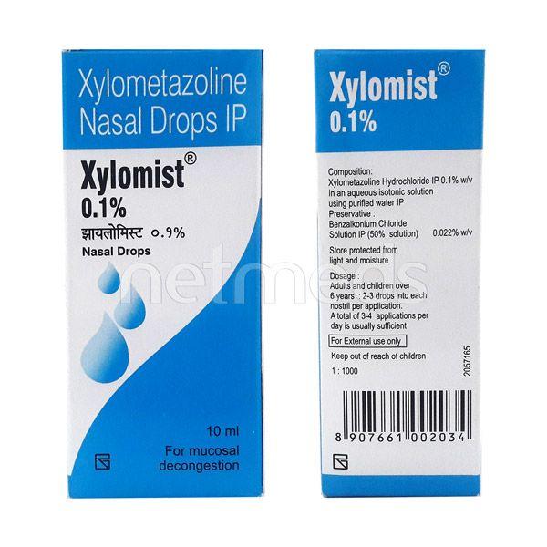 thuoc-xylometazoline-hydrochloride-2