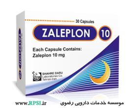 thuoc-zaleplon-2
