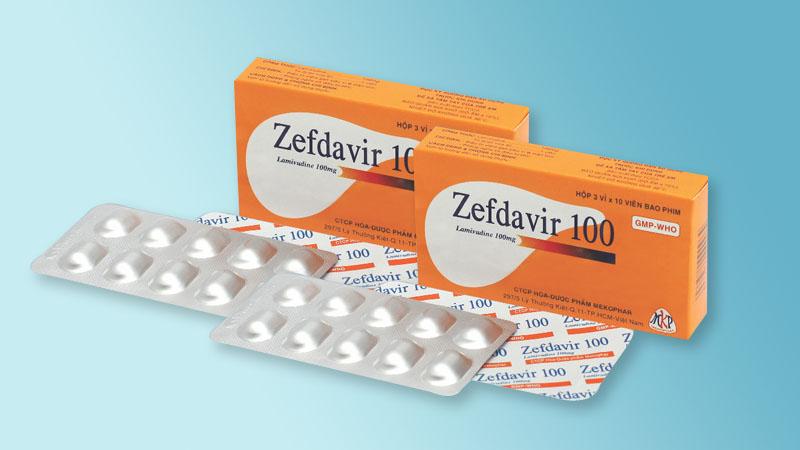 thuoc-zefdavir-2