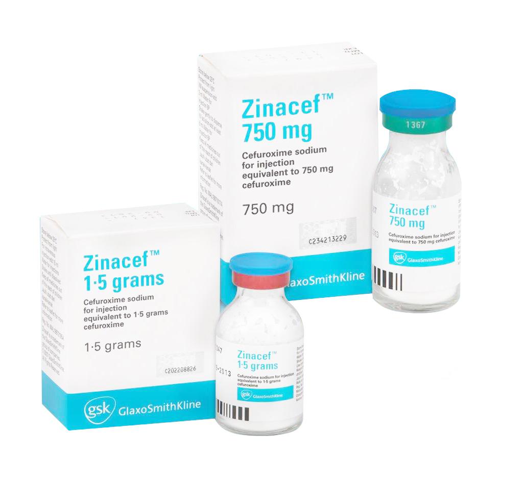 thuoc-zinacef-1