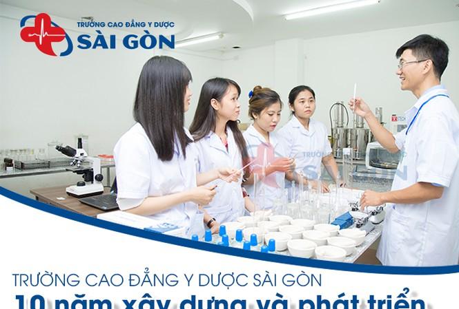 truong-cao-dang-y-duoc-sai-gon-tra-doi-ky-nang-nghiep-vu-cho-sinh-vien-2
