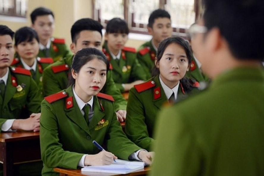 truong-cong-an-tuyen-sinh-dai-hoc-bo-sung-2019-1