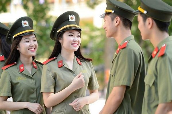 truong-cong-an-tuyen-sinh-dai-hoc-bo-sung-2019-2