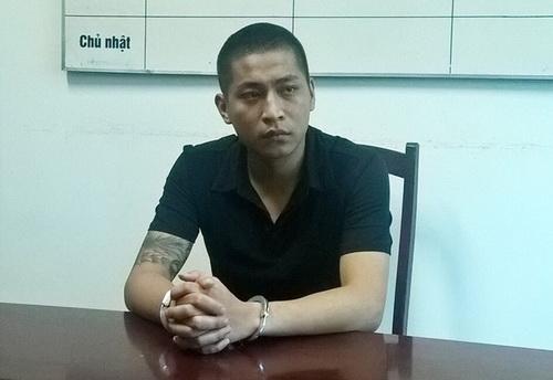 Toàn bộ sự việc đánh đập bác sĩ và bắt quỳ xin lỗi tại BV Thể thao Việt Nam