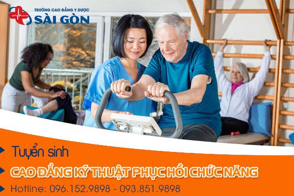 hoc-cao-dang-ky-thuat=phuc-hoi-chuc-nang-tai-truong-cao-dang-y-duoc-sai-gon