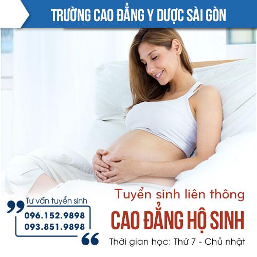 tuyen-sinh-lien-thong-cao-dang-ho-sinh-nam-2019