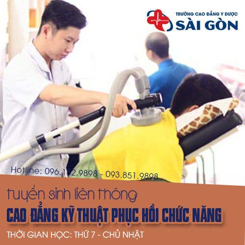 tuyen-sinh-lien-thong-cao-dang-phuc-hoi-chuc-nang-2019