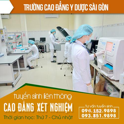 tuyen-sinh-lien-thong-cao-dang-xet-nghiem-y-hoc-nam-2019