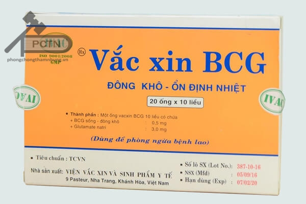 vac-xin-bcg-1