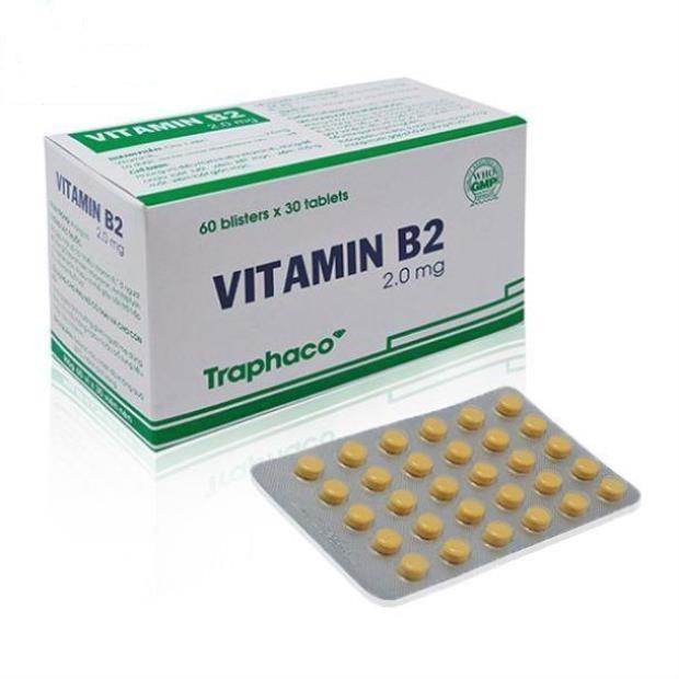 benh-herpes-2