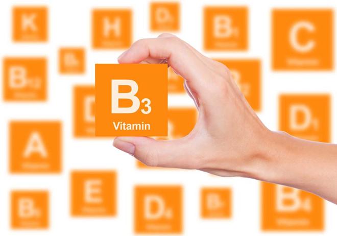 vitamin-b3-2