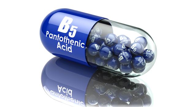 vitamin-b5-2