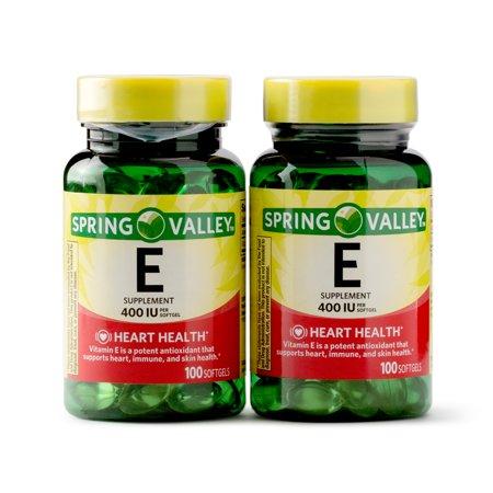 vitamin-e-1