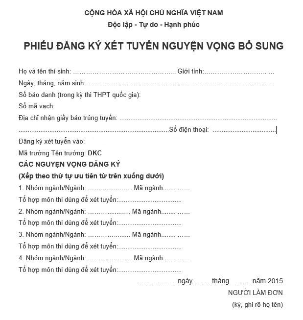 xet-tuyen-nguyen-vong-bo-sung-2